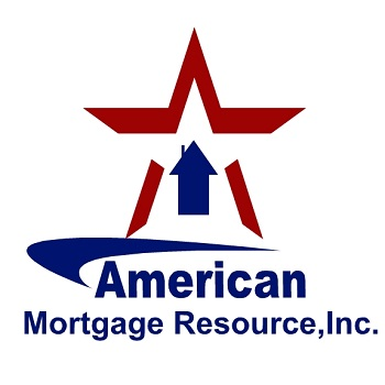 American Mortgage Resource,Inc.