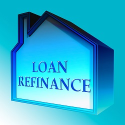 Home Loan Refinancing Options