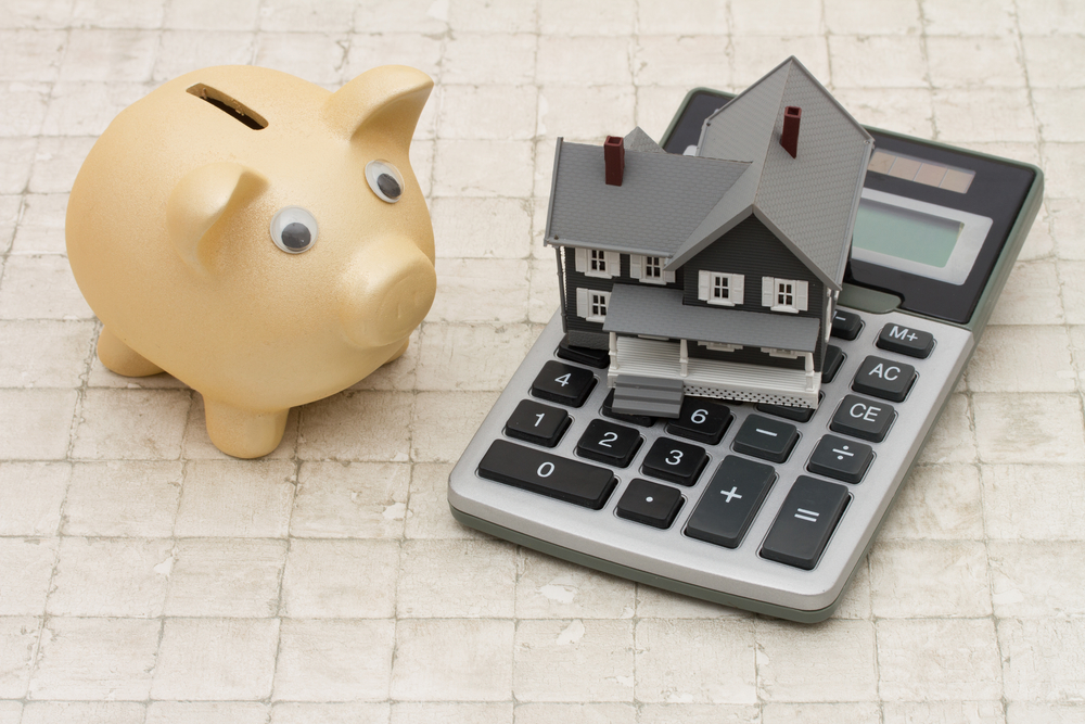 How to Save for Your House Down Payment